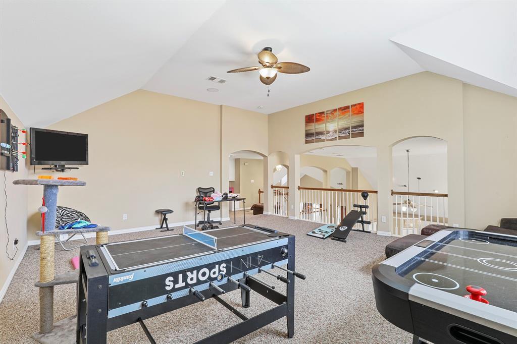 4204 Debbie  Drive, Grand Prairie, Texas 75052 - acquisto real estate best photo company frisco 3d listings