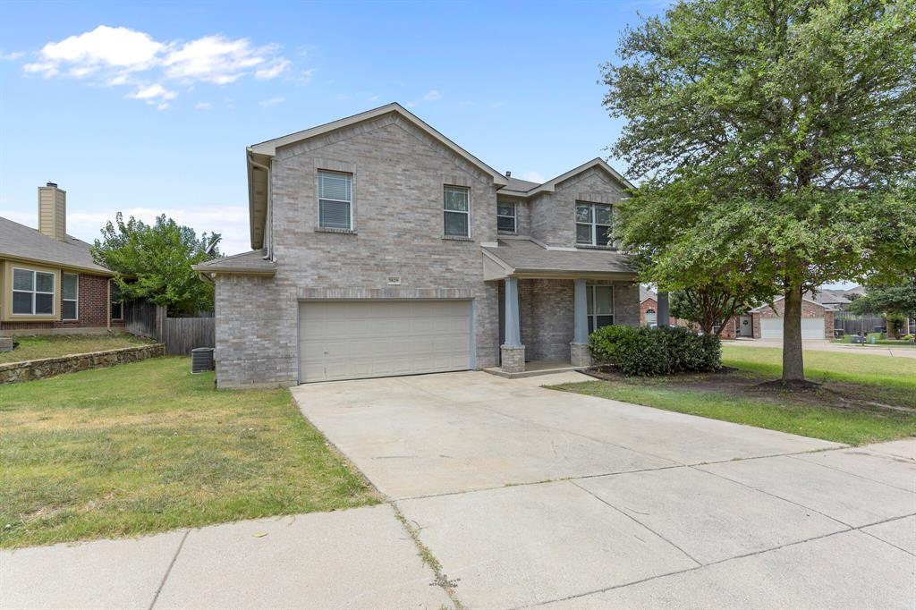 5829 Water Ridge  Court, Fort Worth, Texas 76179 - acquisto real estate best real estate follow up system katy mcgillen