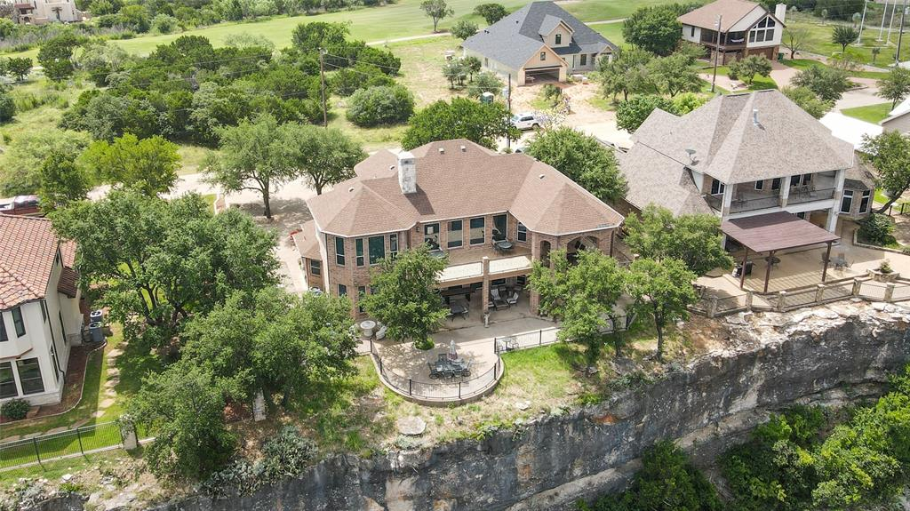 245 Bay Hill  Drive, Possum Kingdom Lake, Texas 76449 - acquisto real estate best the colony realtor linda miller the bridges real estate
