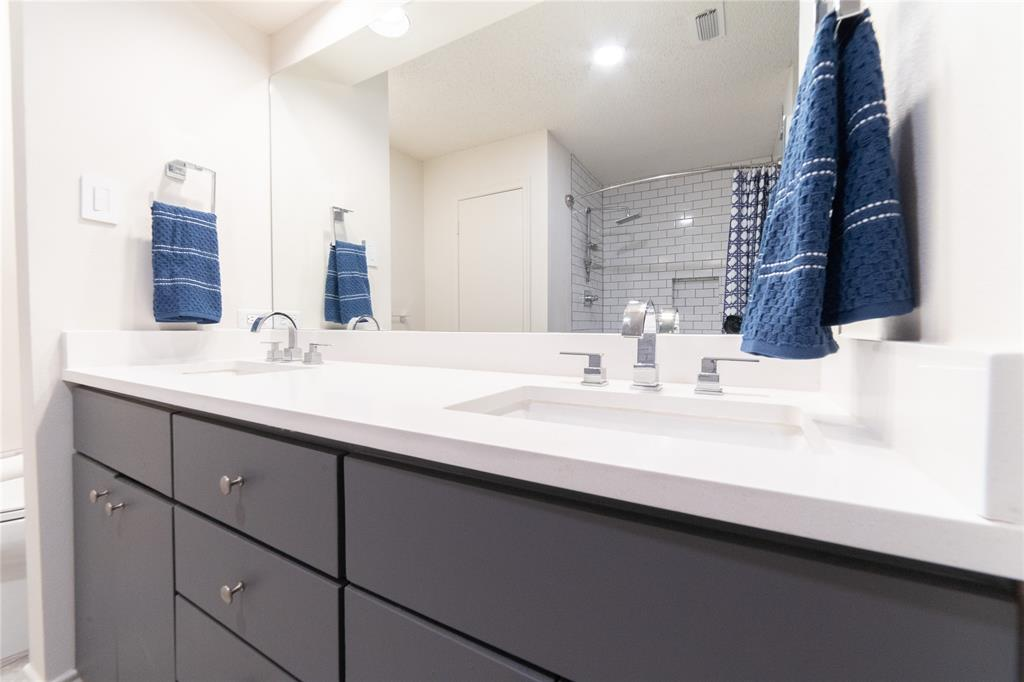 3413 Wayland  Drive, Fort Worth, Texas 76133 - acquisto real estate best park cities realtor kim miller best staging agent