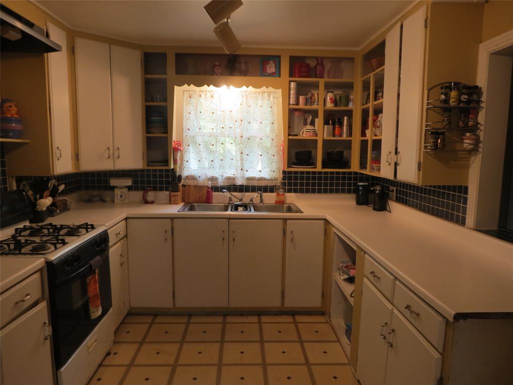 298 Pecan  Street, Van, Texas 75790 - acquisto real estate best real estate company in frisco texas real estate showings