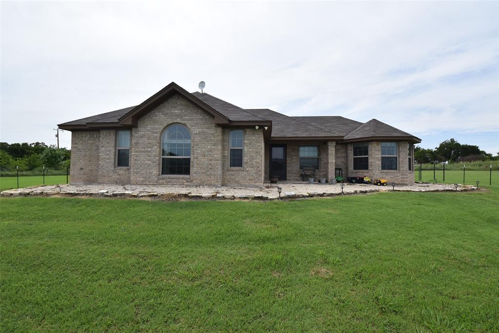 306 Washington  Street, Penelope, Texas 76676 - Acquisto Real Estate best plano realtor mike Shepherd home owners association expert