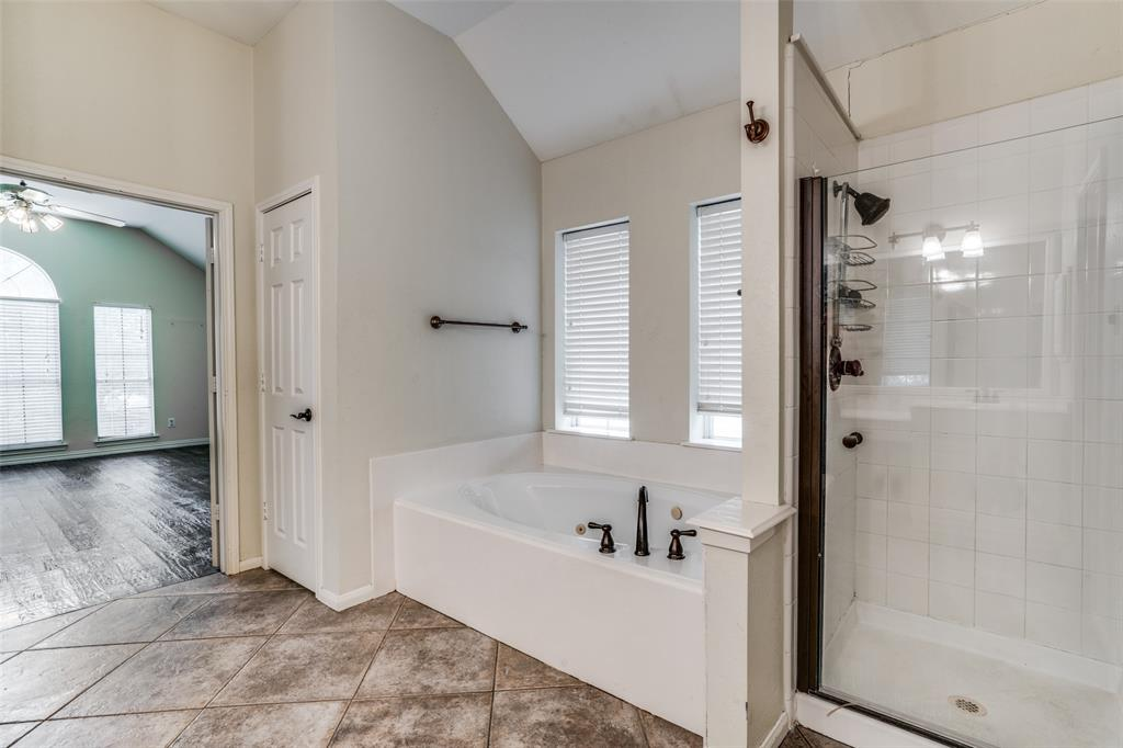 704 Creek Crossing  Trail, Keller, Texas 76248 - acquisto real estate best photos for luxury listings amy gasperini quick sale real estate