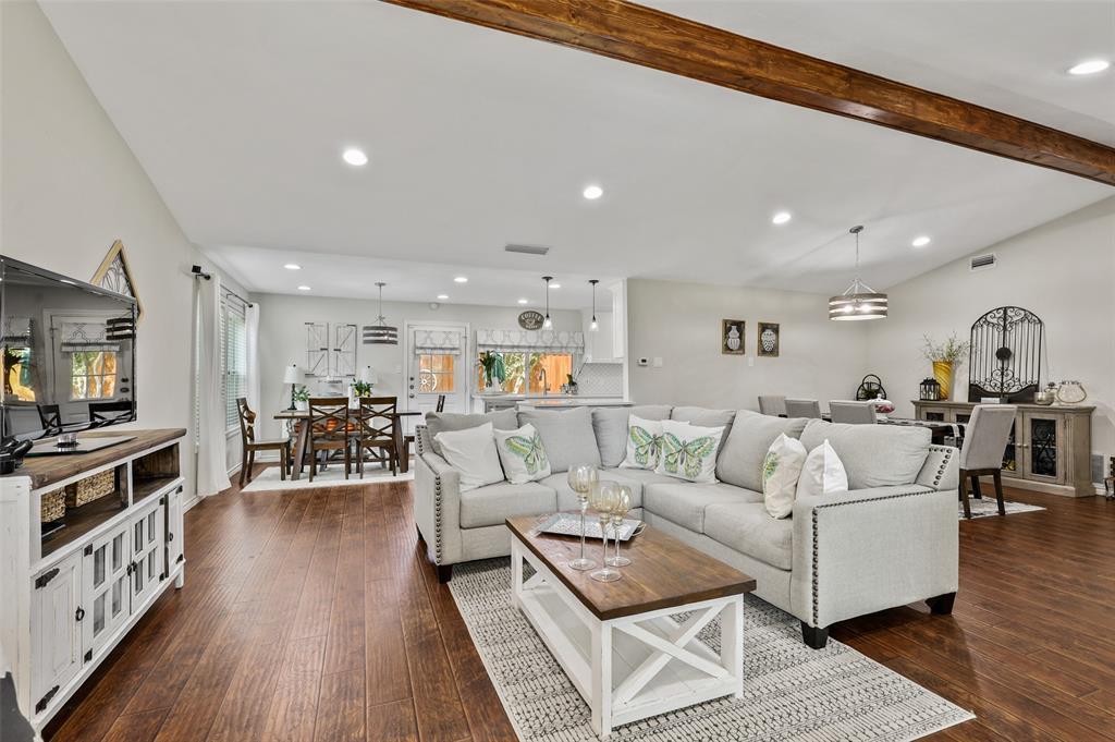 1509 Montclair  Drive, Plano, Texas 75075 - acquisto real estate best celina realtor logan lawrence best dressed realtor