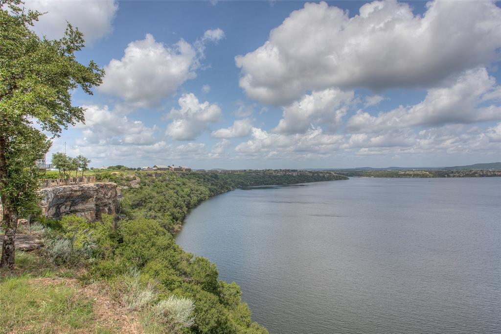 245 Bay Hill  Drive, Possum Kingdom Lake, Texas 76449 - acquisto real estate nicest realtor in america shana acquisto