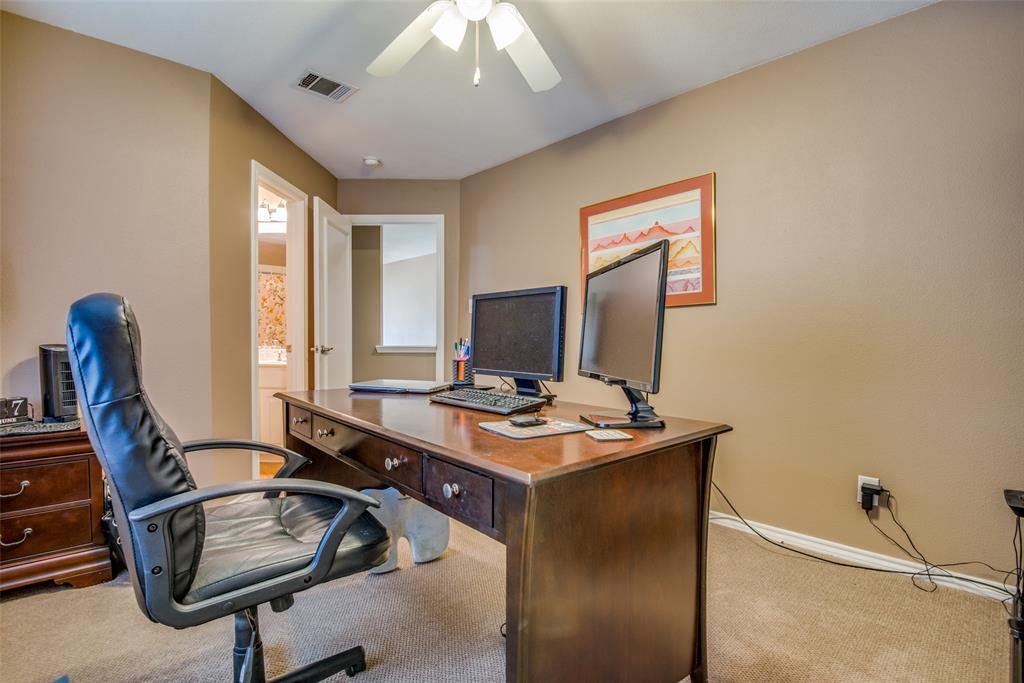 2221 Cristina  Circle, Carrollton, Texas 75006 - acquisto real estate best realtor dfw jody daley liberty high school realtor