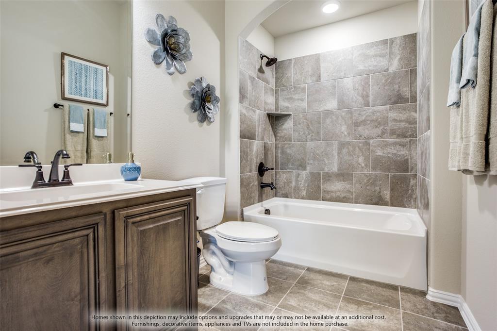 4022 Garden Grove  Road, Midlothian, Texas 76065 - acquisto real estate best realtor dallas texas linda miller agent for cultural buyers