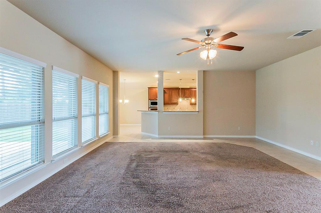 5025 Hidden Creek  Road, Garland, Texas 75043 - acquisto real estate best real estate company to work for