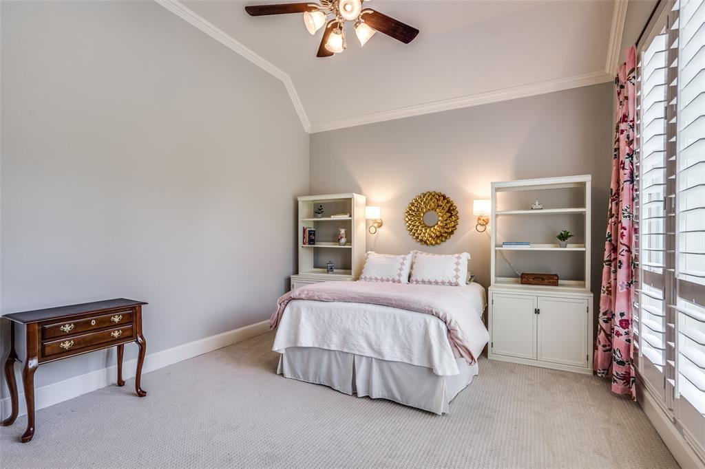 3316 Jacks Bank  The Colony, Texas 75056 - acquisto real estaet best boutique real estate firm in texas for high net worth sellers