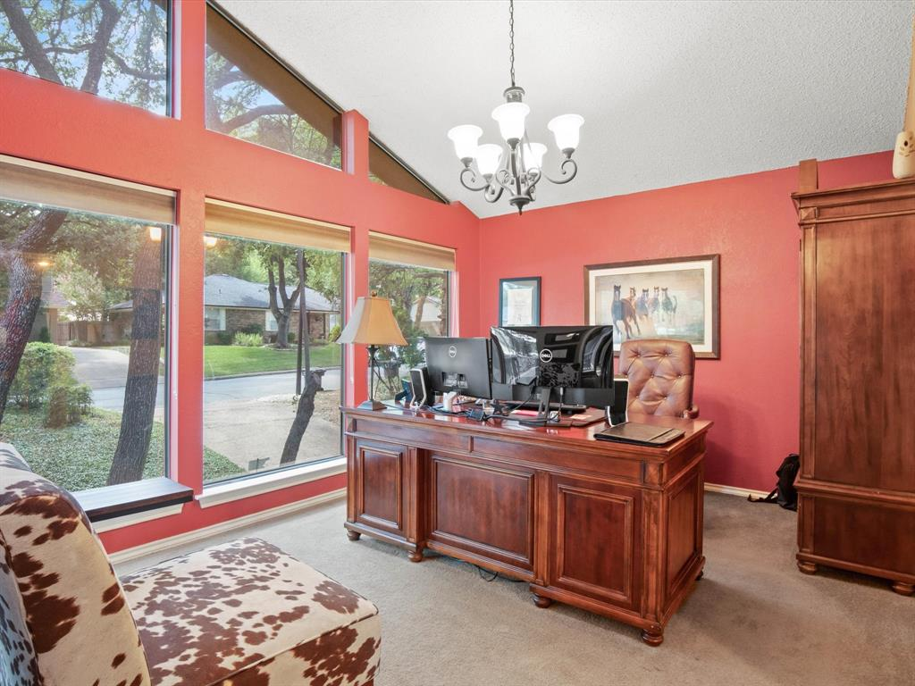 505 Oak Hollow  Lane, Fort Worth, Texas 76112 - acquisto real estate best real estate company in frisco texas real estate showings
