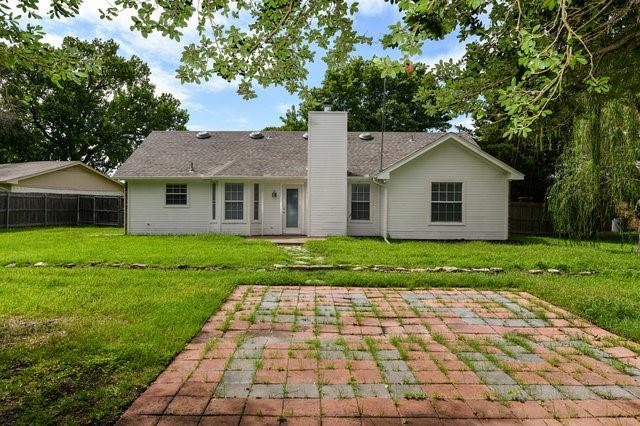 1304 Azalea  Lane, Waxahachie, Texas 75165 - acquisto real estaet best boutique real estate firm in texas for high net worth sellers
