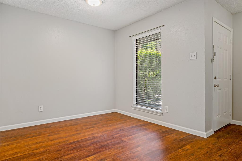 8109 Skillman  Street, Dallas, Texas 75231 - acquisto real estate best celina realtor logan lawrence best dressed realtor