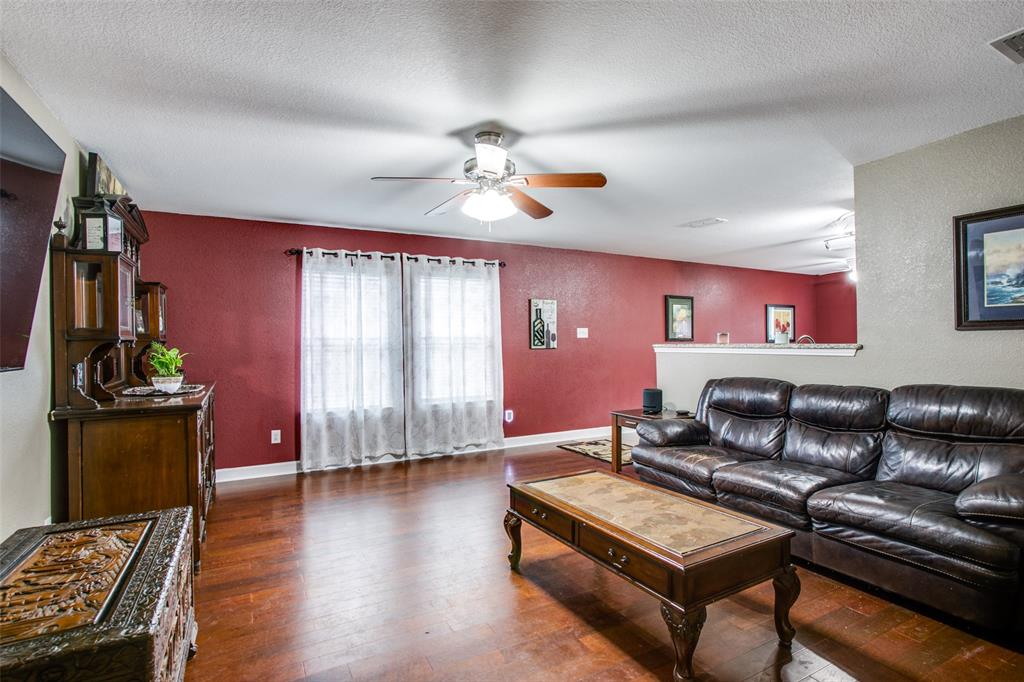 841 San Miguel  Trail, Fort Worth, Texas 76052 - acquisto real estate best real estate company to work for