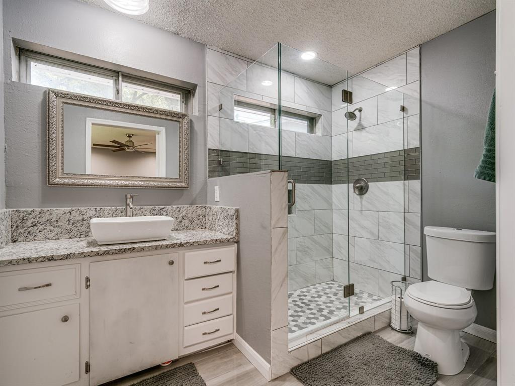 1719 Nueces  Trail, Arlington, Texas 76012 - acquisto real estate best frisco real estate broker in texas for high net worth buyers