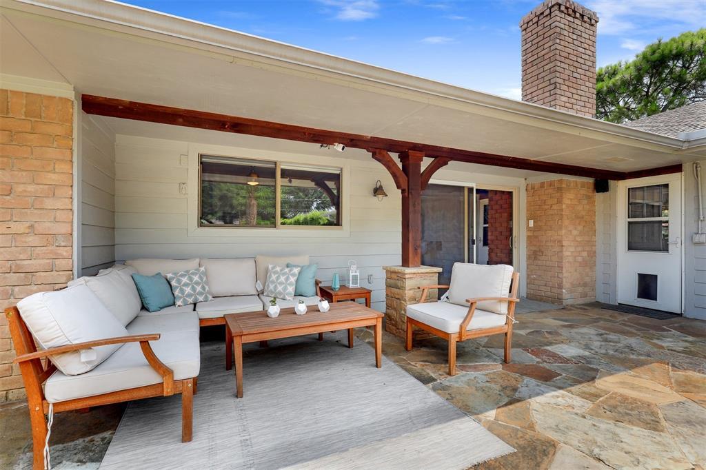 3207 Rotan  Lane, Dallas, Texas 75229 - acquisto real estate smartest realtor in america shana acquisto