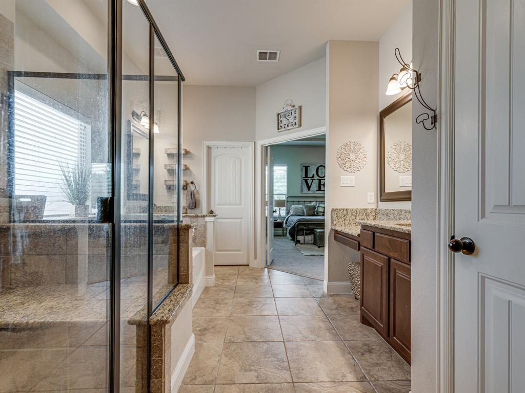 409 Hillstone  Drive, Midlothian, Texas 76065 - acquisto real estate best photo company frisco 3d listings