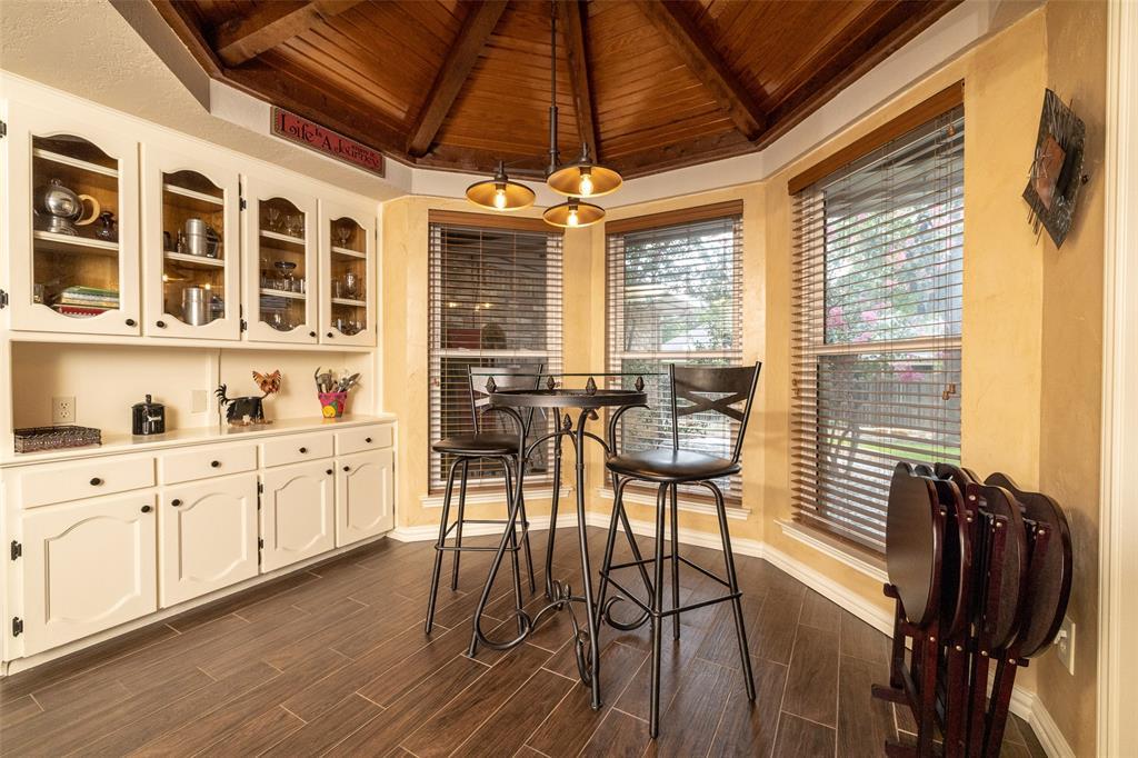 802 Glenn  Drive, Euless, Texas 76039 - Acquisto Real Estate best mckinney realtor hannah ewing stonebridge ranch expert