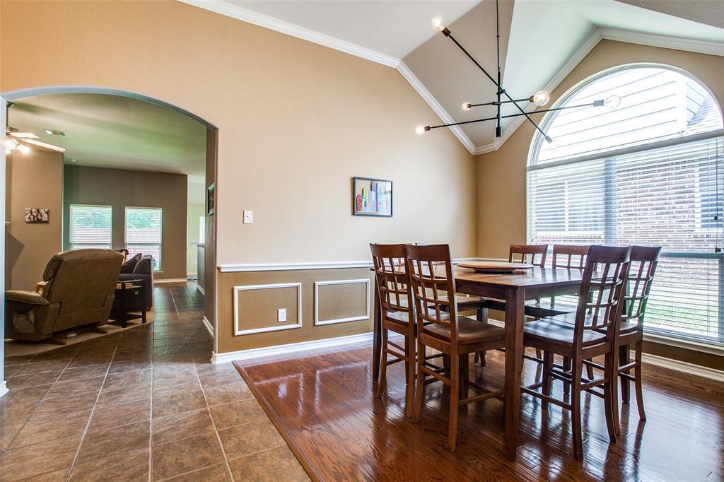 4708 Rancho Del Norte  Trail, McKinney, Texas 75070 - acquisto real estate best celina realtor logan lawrence best dressed realtor