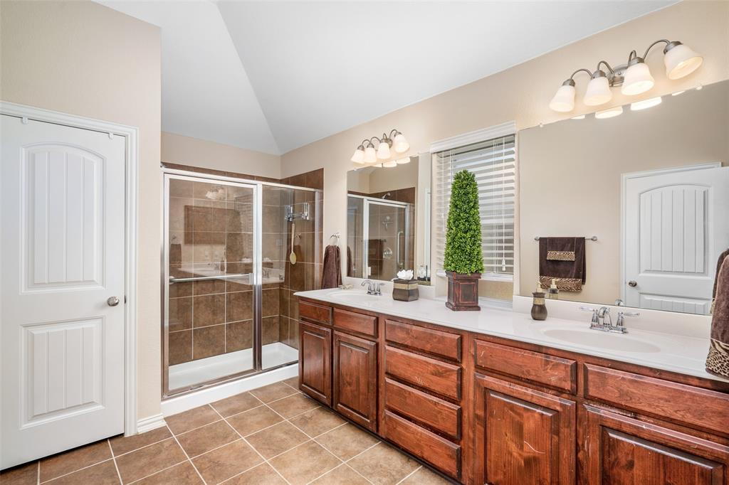 1901 Hidden Fairway  Drive, Wylie, Texas 75098 - acquisto real estate best realtor dallas texas linda miller agent for cultural buyers