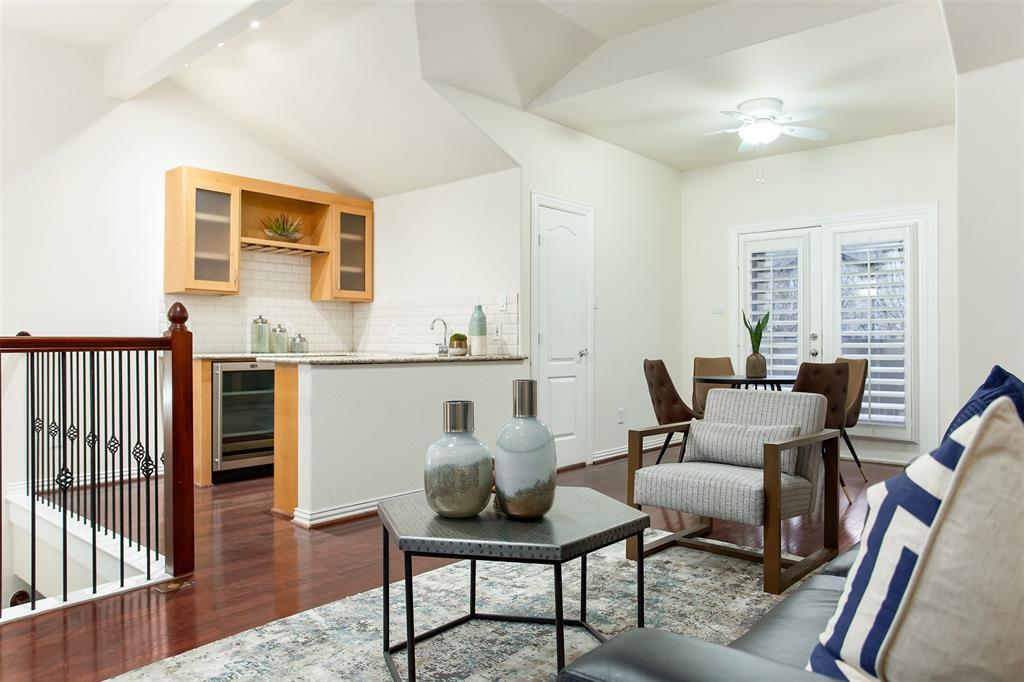 3817 Travis  Street, Dallas, Texas 75204 - acquisto real estate best listing photos hannah ewing mckinney real estate expert