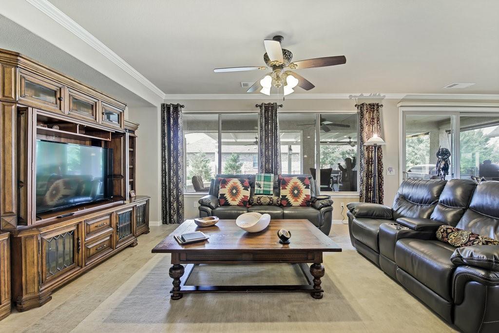 11901 Glenbrook  Street, Denton, Texas 76207 - acquisto real estate nicest realtor in america shana acquisto