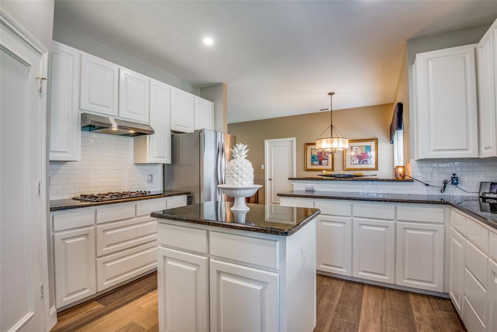 2221 Cristina  Circle, Carrollton, Texas 75006 - acquisto real estate best listing agent in the nation shana acquisto estate realtor