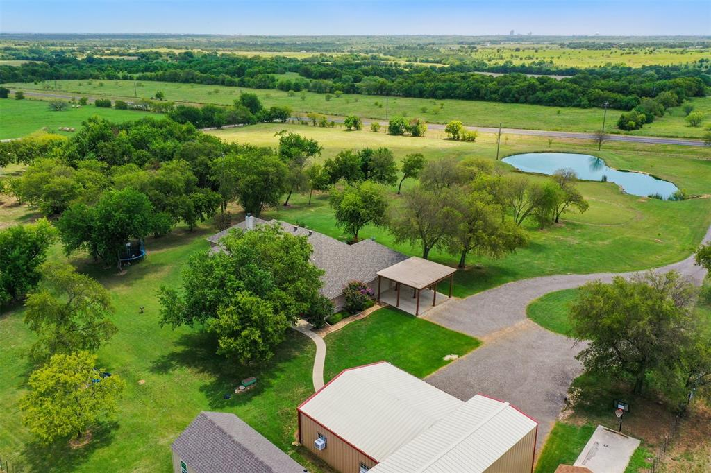 1926 Milam  Road, Sanger, Texas 76266 - acquisto real estate best real estate follow up system katy mcgillen