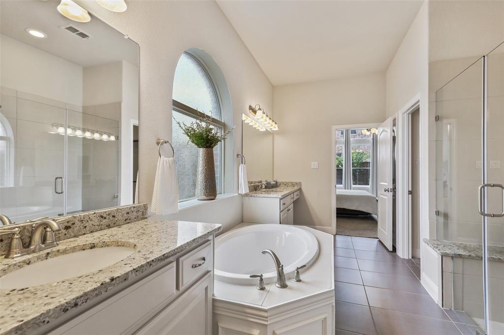 6933 Fullerton  Circle, Frisco, Texas 75035 - acquisto real estate best new home sales realtor linda miller executor real estate