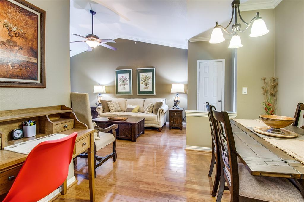 2601 Preston  Road, Plano, Texas 75093 - acquisto real estate best highland park realtor amy gasperini fast real estate service