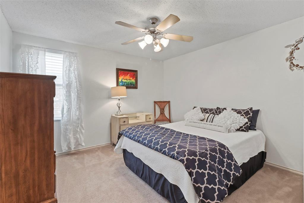 16600 Jasmine Springs  Drive, Fort Worth, Texas 76247 - acquisto real estate nicest realtor in america shana acquisto