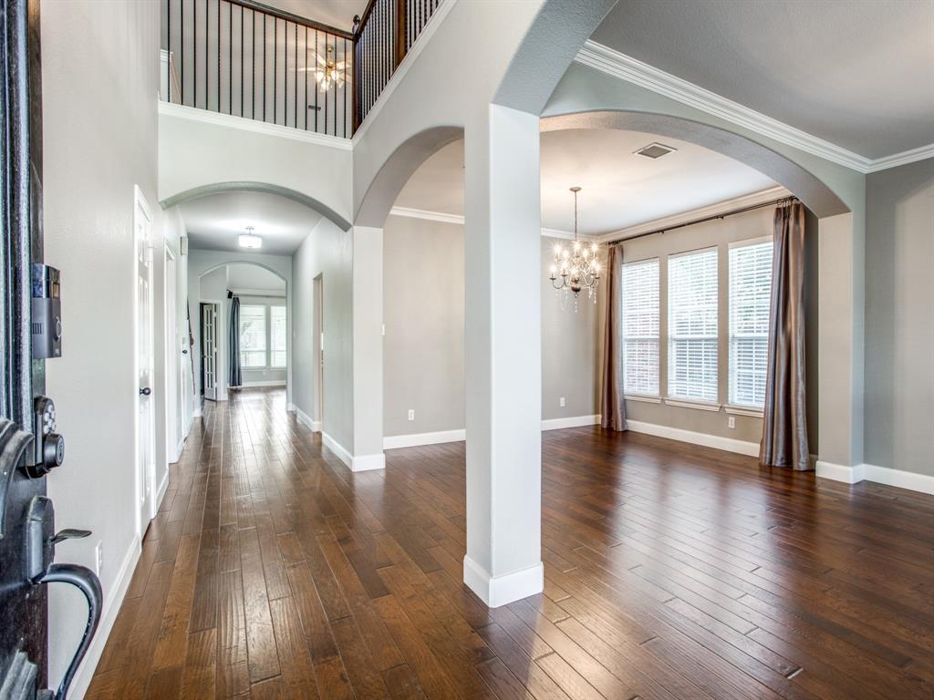 4901 Plantation  Lane, Frisco, Texas 75035 - acquisto real estate best allen realtor kim miller hunters creek expert