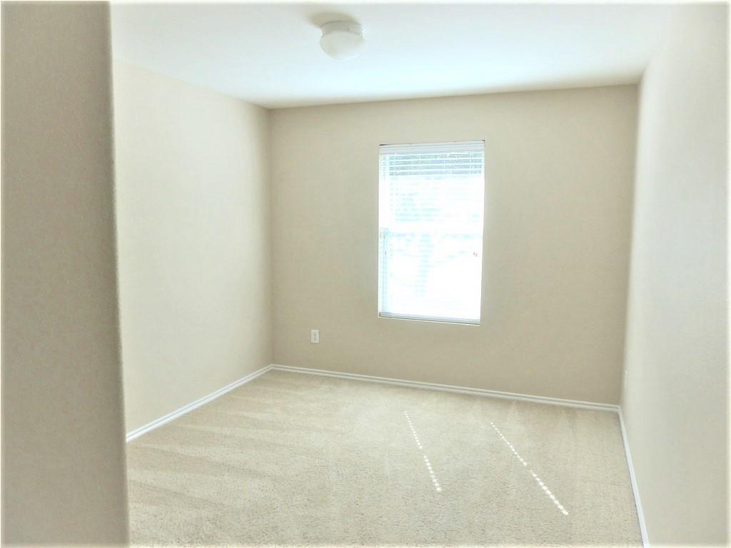 5405 Crimson Oaks  Drive, Frisco, Texas 75035 - acquisto real estate best listing listing agent in texas shana acquisto rich person realtor