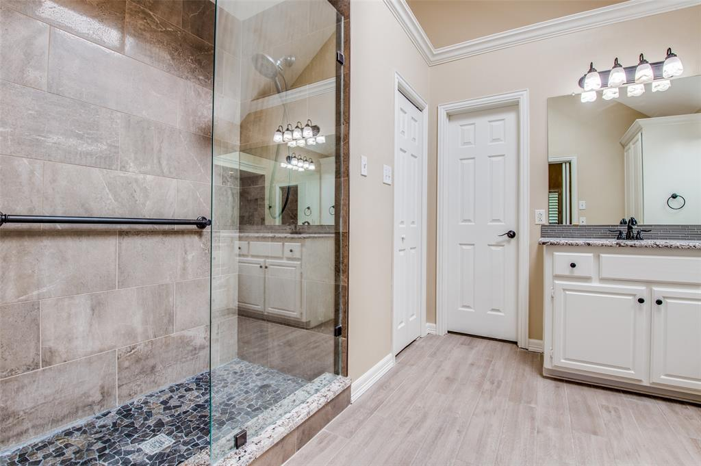 3104 Miles  Boulevard, Plano, Texas 75023 - acquisto real estaet best boutique real estate firm in texas for high net worth sellers