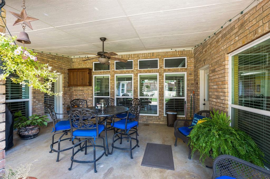 2701 Cedar Springs  Court, Bedford, Texas 76021 - acquisto real estate nicest realtor in america shana acquisto