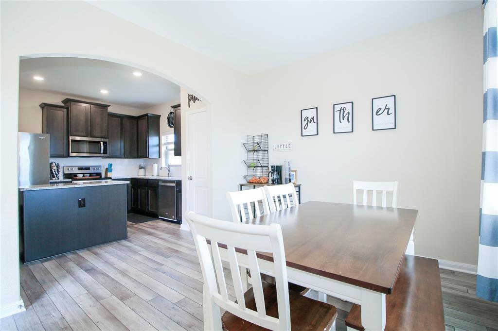 1825 Rialto  Lane, Crowley, Texas 76036 - acquisto real estate best photos for luxury listings amy gasperini quick sale real estate