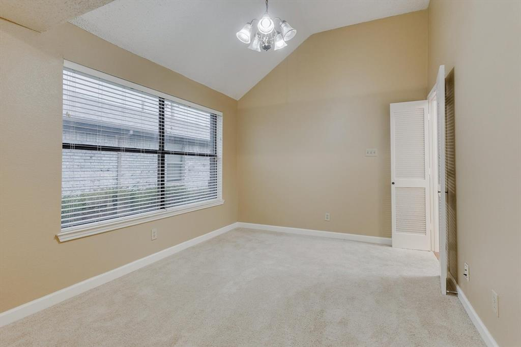 1662 Crosshaven  Drive, Lewisville, Texas 75077 - acquisto real estate best real estate company to work for