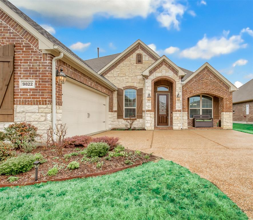9822 Amberwoods  Lane, Frisco, Texas 75035 - acquisto real estate best allen realtor kim miller hunters creek expert
