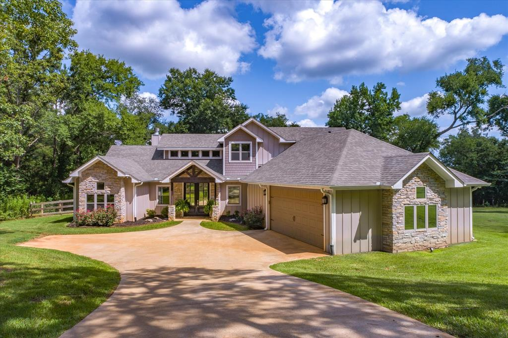 13908 County Road 4110  Lindale, Texas 75771 - acquisto real estate best celina realtor logan lawrence best dressed realtor