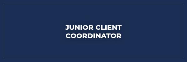 c08a4f59 junior client