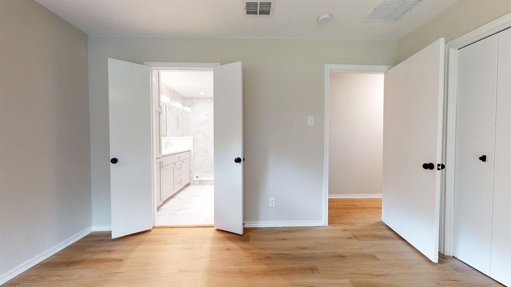7636 Tophill  Lane, Dallas, Texas 75248 - acquisto real estate best negotiating realtor linda miller declutter realtor