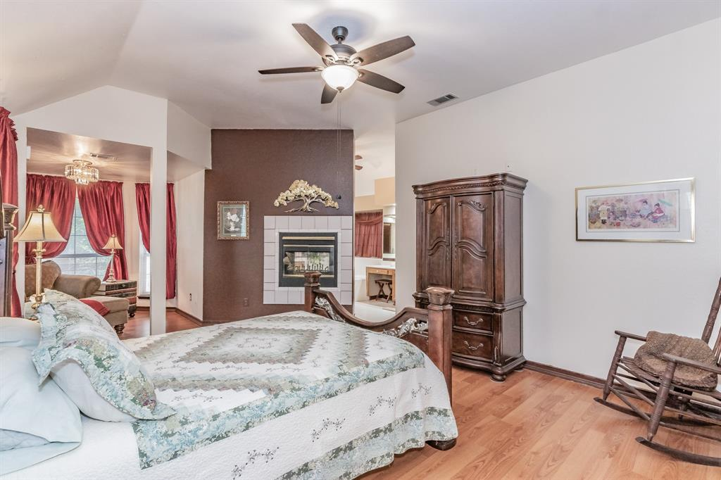 201 Jaime Jack  Drive, Grand Prairie, Texas 75052 - acquisto real estate best realtor dallas texas linda miller agent for cultural buyers