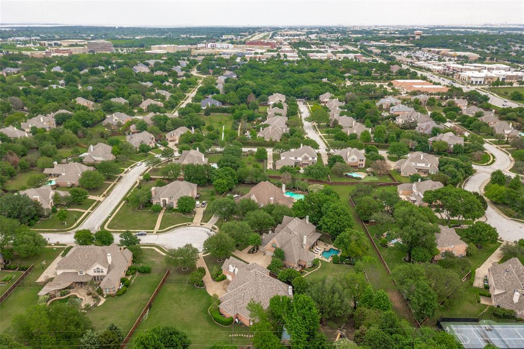 402 Wickham  Lane, Southlake, Texas 76092 - acquisto real estate best real estate company to work for
