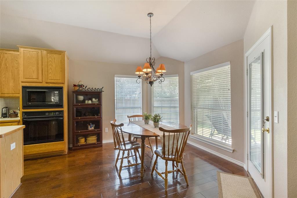 8712 Falcon Crest  Drive, McKinney, Texas 75072 - acquisto real estate best luxury buyers agent in texas shana acquisto inheritance realtor