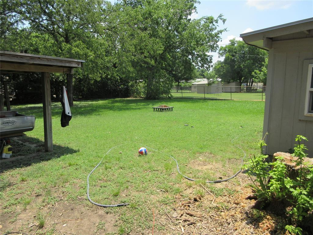 3828 London  Lane, Richland Hills, Texas 76118 - acquisto real estate nicest realtor in america shana acquisto