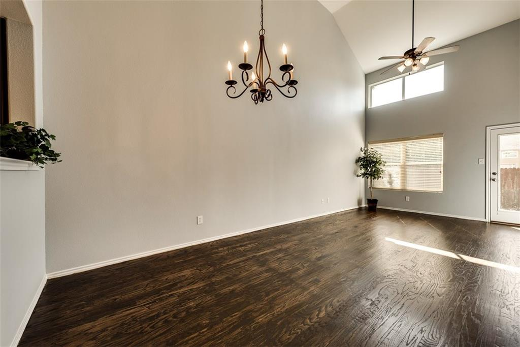 9841 Fleetwood  Drive, Frisco, Texas 75035 - acquisto real estate best celina realtor logan lawrence best dressed realtor