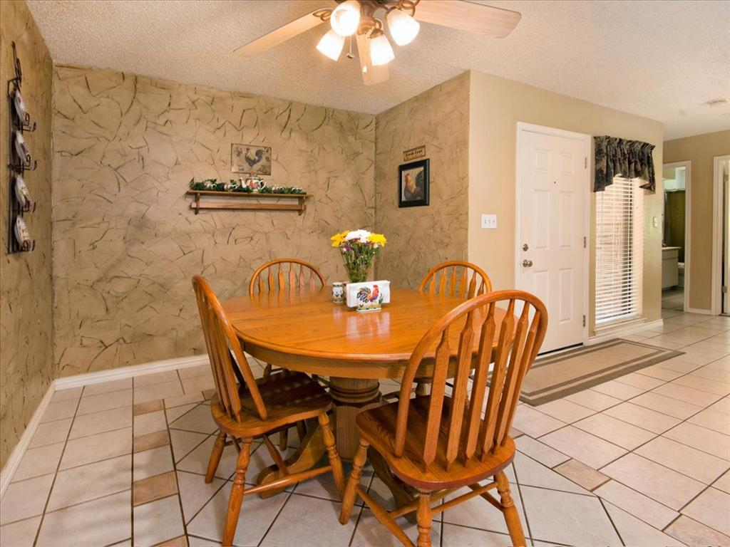 4700 Lone Oak  Drive, Arlington, Texas 76017 - acquisto real estate best style realtor kim miller best real estate reviews dfw