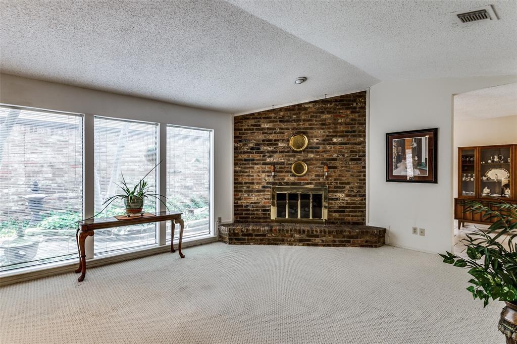 3122 San Sebastian  Drive, Carrollton, Texas 75006 - Acquisto Real Estate best mckinney realtor hannah ewing stonebridge ranch expert