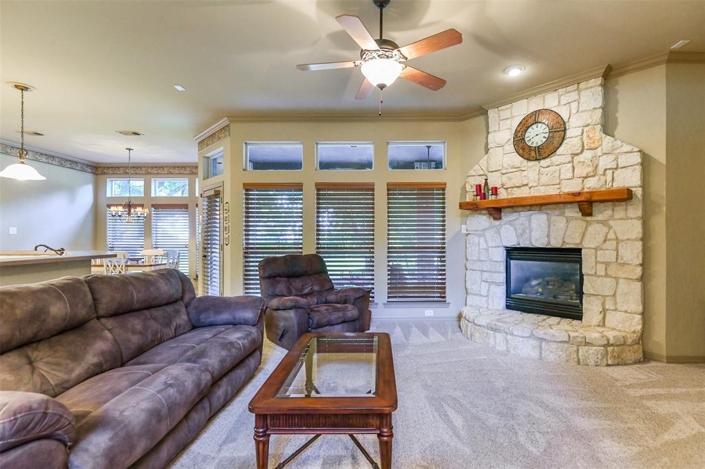 2434 SAVANNA  Circle, Midlothian, Texas 76065 - acquisto real estate best prosper realtor susan cancemi windfarms realtor