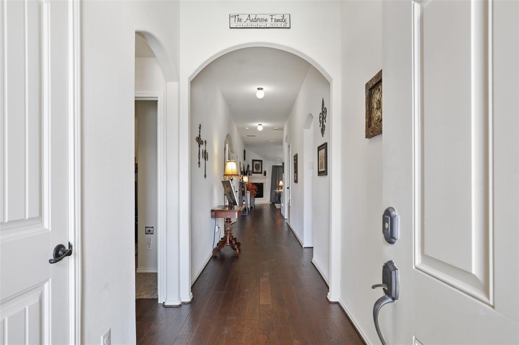14632 Sundog  Way, Fort Worth, Texas 76052 - acquisto real estate best allen realtor kim miller hunters creek expert