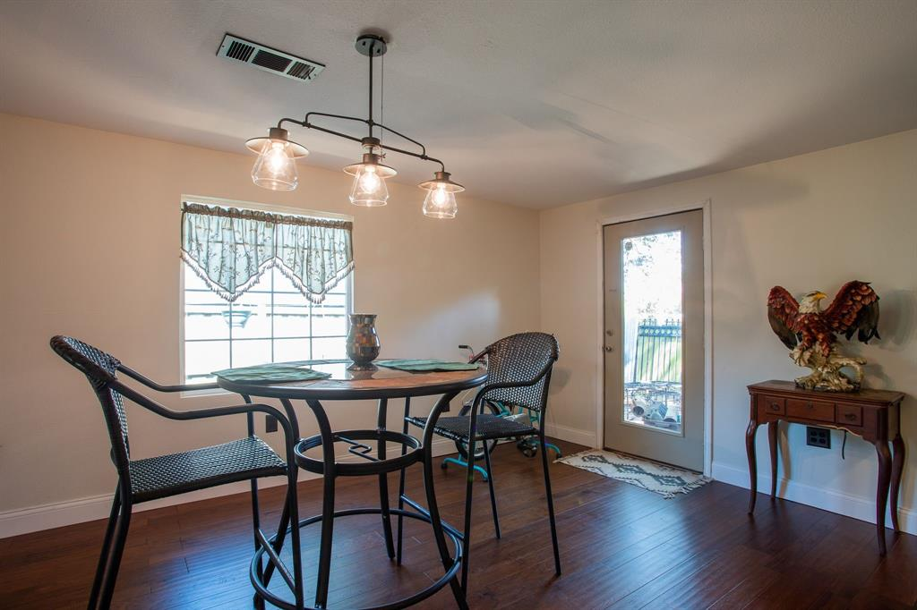 3309 Edgecliff  Drive, Garland, Texas 75043 - acquisto real estate best listing agent in the nation shana acquisto estate realtor